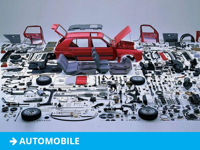 websites-automobile-kolhapur.jpg