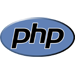 Dynamic Website Development Using PHP MySQL