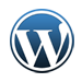 Wordpress CMC Based Ecoomerce Website Design & Development