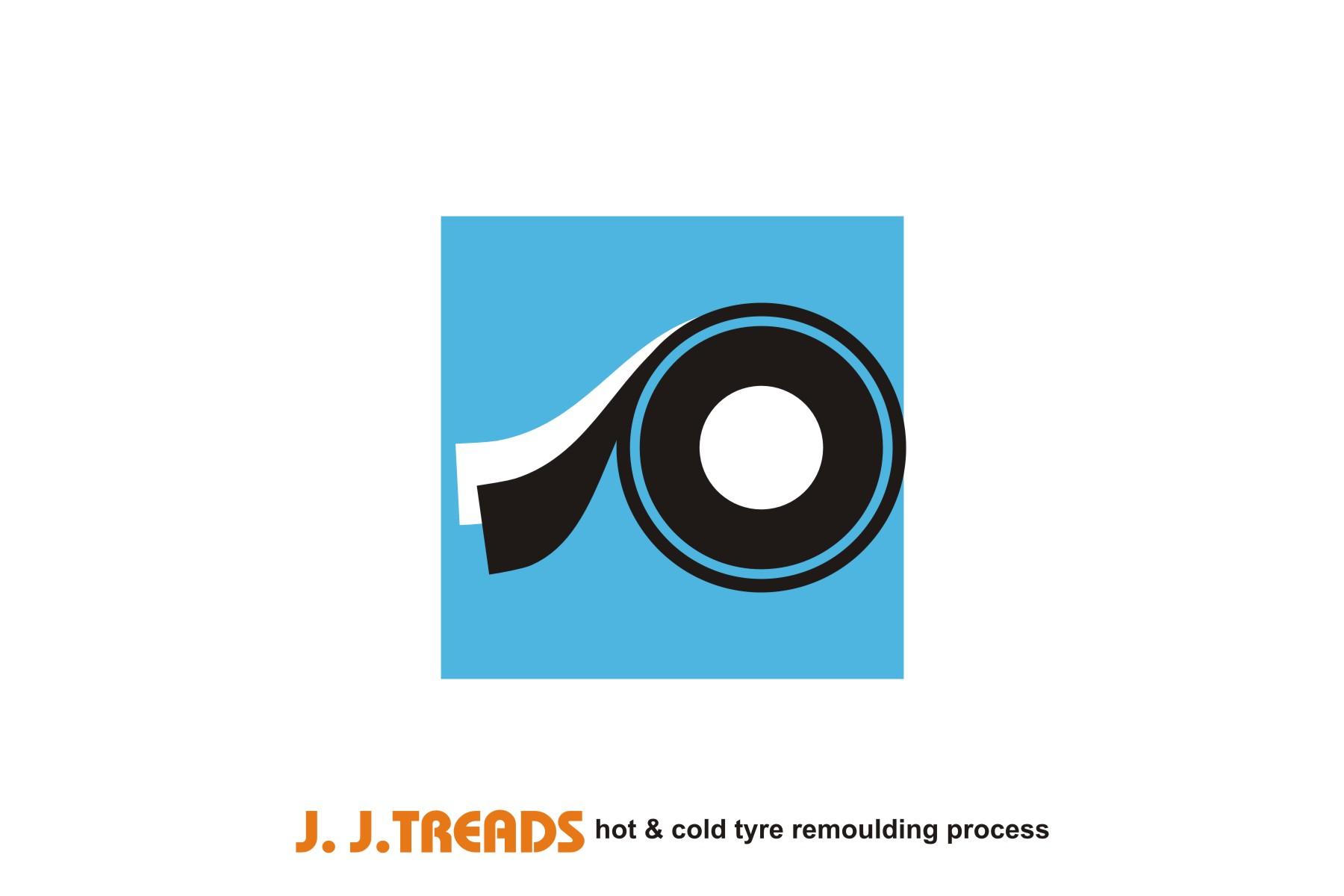 J J Logo Design Jj Logo Design   www.g...