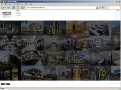 Architecture, Interior Designer, Architect and Interior Designer, residential architect, commercial architect