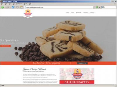 Cake Shop in Kolhapur, Gajanan Bakery Kolhapur, Bakery in Kolhapur, Online Cake Delivery in Kolhapur, Online Cake in Kolhapur