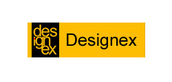 designex-architects-&-interior-designers-kolhapur