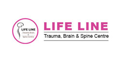 Life Line - Trauma Brain & Spine Centre | Dr. Sandeep Inchanalkar (Brain & Spine Surgeon)