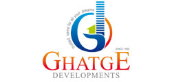 ghatge-developments-kolhapur