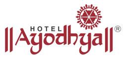 Hotel Ayodhya Kolhapur