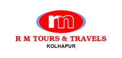 R M Tours & Travels : Kolhapur Car Rental Agency