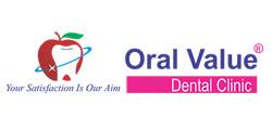 Oralvalue