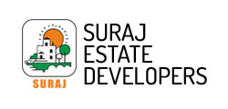 suraj-developers-builders-nd-developers-in-kolhapur