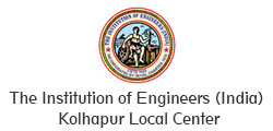 The Institution of Engineers (India) Kolhapur Local Centre