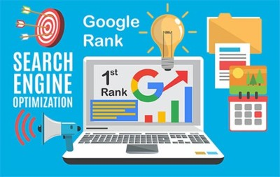 Search Engine Optimization Kolhapur - Agnis Designers