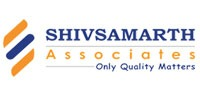 Shivsamarth Associates pioneered First Crushed Sand Plant In Western Maharashtra.