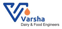 A Leading Manufacturer of Machines used for Dairy ,Food Processing, Fruit Processing, Aurvedik Pharmacy and Masala Industries